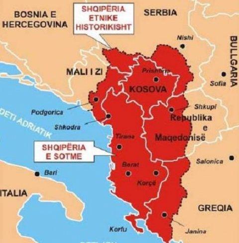 https://jadovno.com/tl_files/ug_jadovno/img/preporucujemo/2014/velika_albanija_foto_en_wikipedia_org_iff.jpg