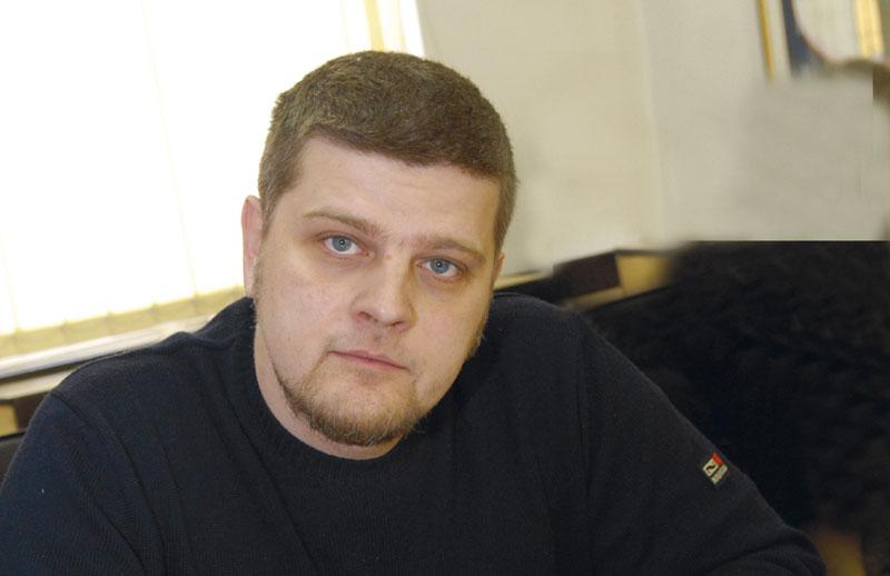 https://jadovno.com/tl_files/ug_jadovno/img/preporucujemo/2014/vladimir-kecmanovic.jpg