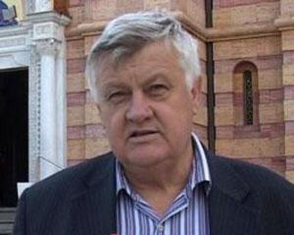 Nikola Puzigaća