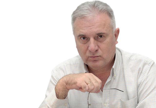 https://jadovno.com/tl_files/ug_jadovno/img/preporucujemo/2015/Ratko_D.jpg
