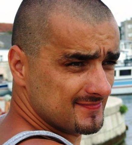 https://jadovno.com/tl_files/ug_jadovno/img/preporucujemo/2015/Sasa_Jovicic.jpg