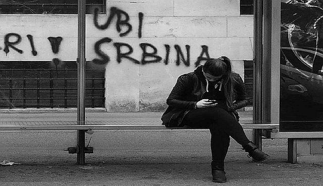 Slider ubi Srbina