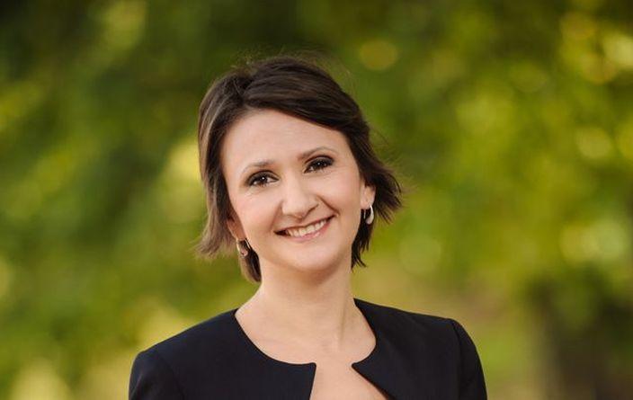 Сузана Трнинић