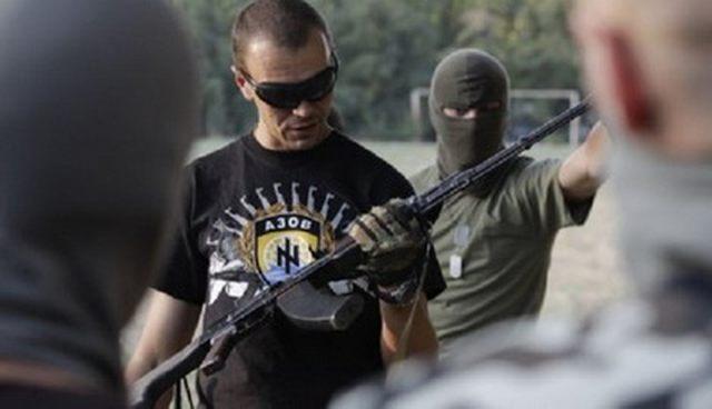 https://jadovno.com/tl_files/ug_jadovno/img/preporucujemo/2015/ukrajinski_vojnici.jpg