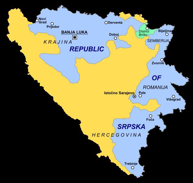 R. Srpska