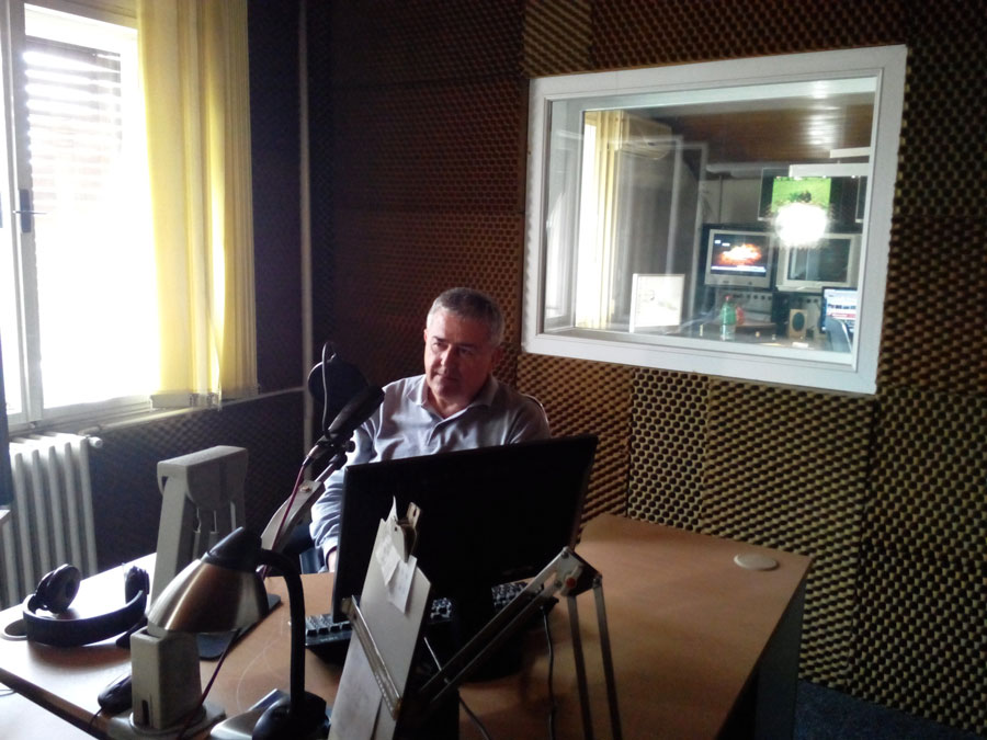 https://jadovno.com/tl_files/ug_jadovno/img/preporucujemo/big-radio-intervju.jpg