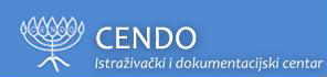 CENDO