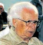 Petar Egner