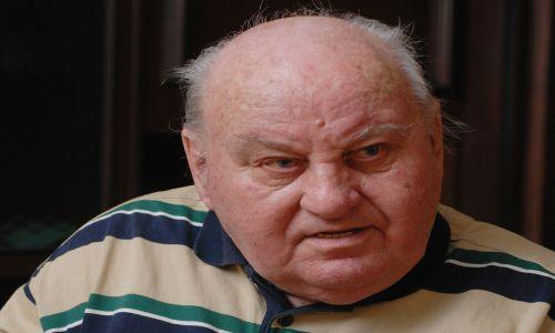 Vujasinović