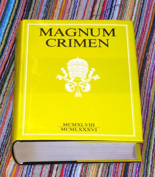 magnum_crimen