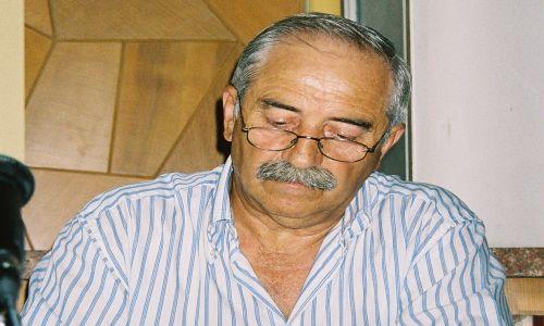 Mladen Kulić