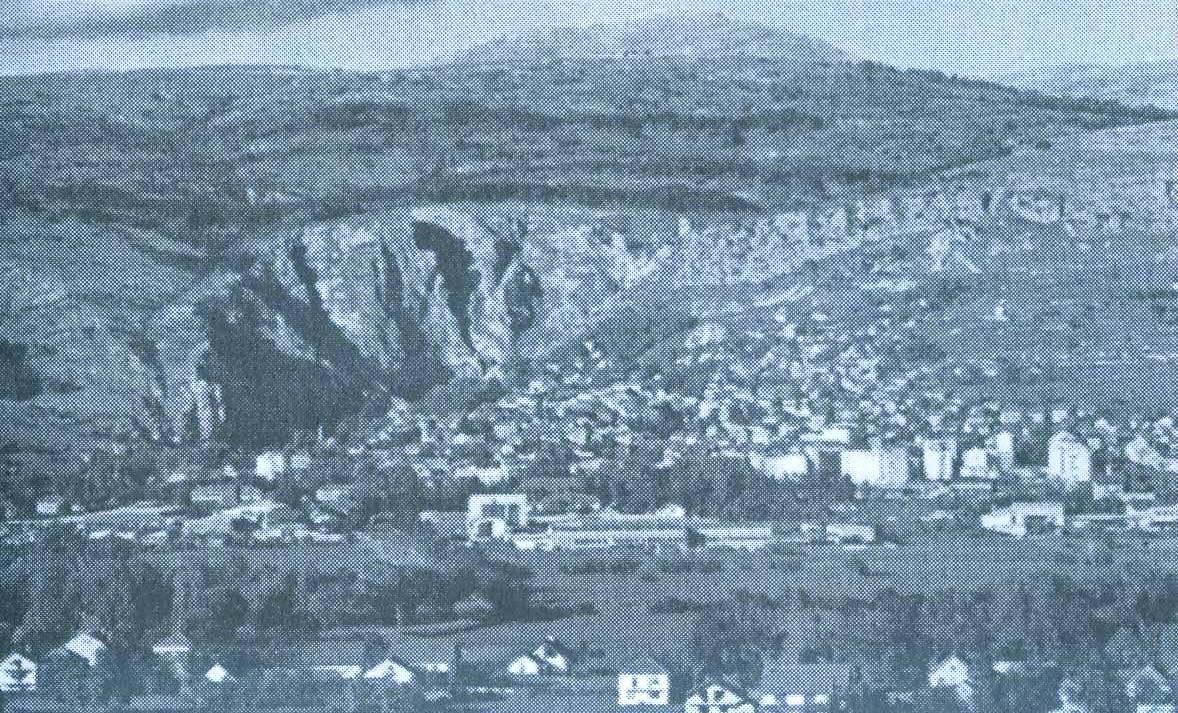 Livno-Livno