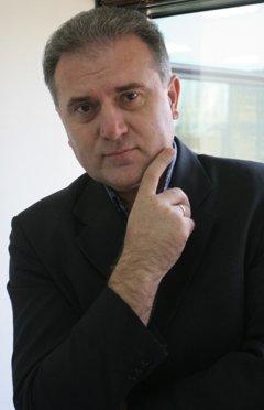 https://jadovno.com/tl_files/ug_jadovno/img/preporucujemo/ratko_dmitrovic2.jpg