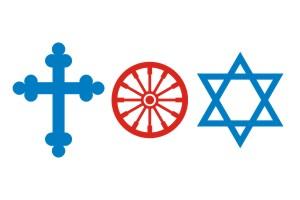 Simboli zrtava