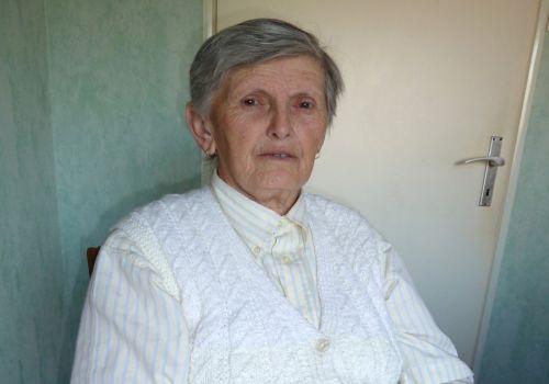 Milja Cvetojević