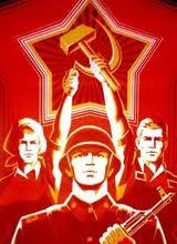 Zločini komunista