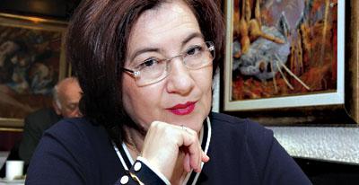 Zorica Mitic