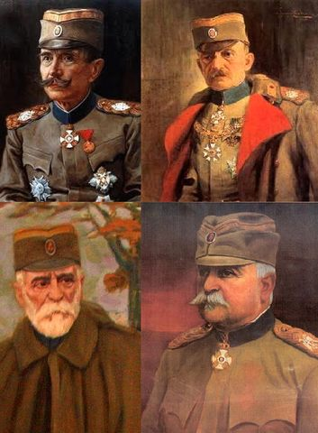 https://jadovno.com/tl_files/ug_jadovno/img/prvi_svjetski_rat/2015/Srpske_vojskovode_iz_Prvog_svjetskog_rata.jpg