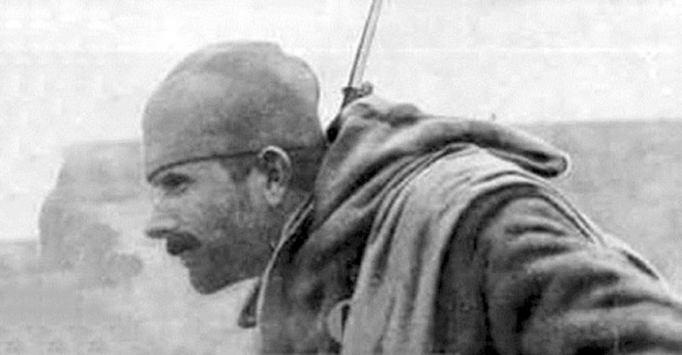 https://jadovno.com/tl_files/ug_jadovno/img/prvi_svjetski_rat/Dragutin_Matic.jpg
