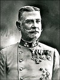 https://jadovno.com/tl_files/ug_jadovno/img/prvi_svjetski_rat/General_Frank.jpg