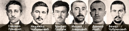 https://jadovno.com/tl_files/ug_jadovno/img/prvi_svjetski_rat/Mladobosanci.jpg