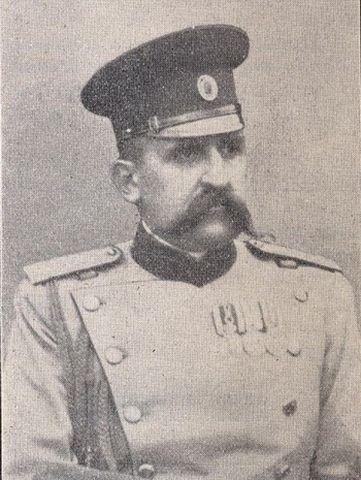 https://jadovno.com/tl_files/ug_jadovno/img/prvi_svjetski_rat/Pukovnik_Milivoje_Stojanovic_Brka.jpeg