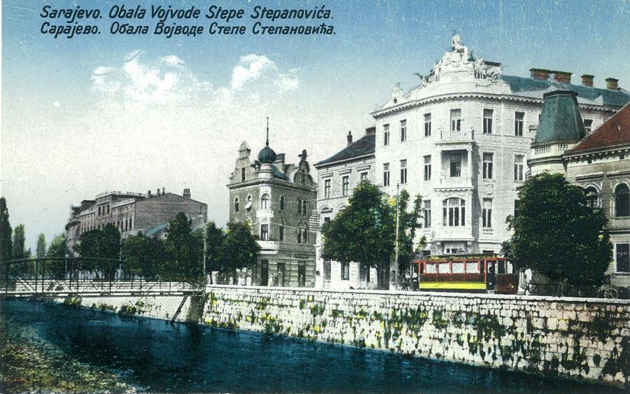 https://jadovno.com/tl_files/ug_jadovno/img/prvi_svjetski_rat/Sarajevo-2.jpg
