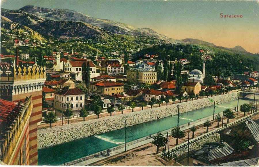 https://jadovno.com/tl_files/ug_jadovno/img/prvi_svjetski_rat/Sarajevo.jpg