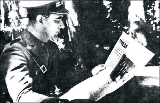 Vladimir Ćopić