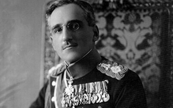 https://jadovno.com/tl_files/ug_jadovno/img/prvi_svjetski_rat/aleksandar-regent.jpg