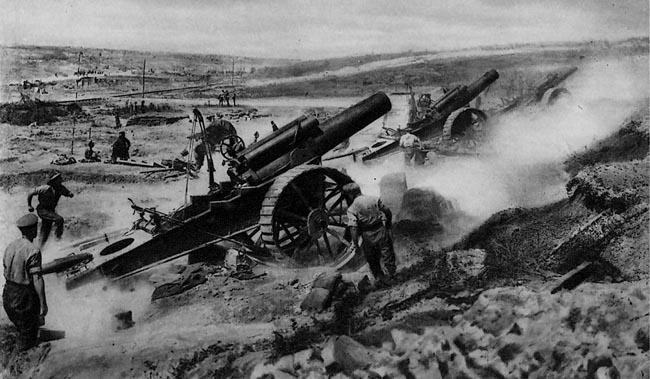 https://jadovno.com/tl_files/ug_jadovno/img/prvi_svjetski_rat/engleski-topovi.jpg