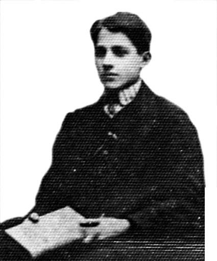 https://jadovno.com/tl_files/ug_jadovno/img/prvi_svjetski_rat/gavrilo-princip-mlad.jpg