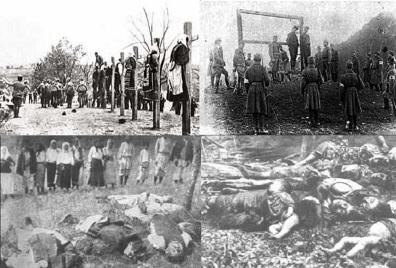 https://jadovno.com/tl_files/ug_jadovno/img/prvi_svjetski_rat/hrvatski-zlocini-nad-srpskom-decom.jpg