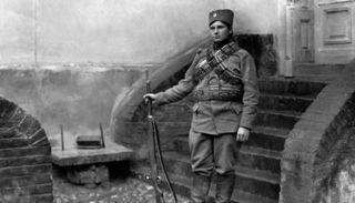 https://jadovno.com/tl_files/ug_jadovno/img/prvi_svjetski_rat/milunka_savic.jpg