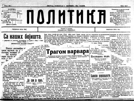 https://jadovno.com/tl_files/ug_jadovno/img/prvi_svjetski_rat/nova-Politika-1914.jpg