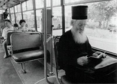 https://jadovno.com/tl_files/ug_jadovno/img/prvi_svjetski_rat/pavle_bus.jpg