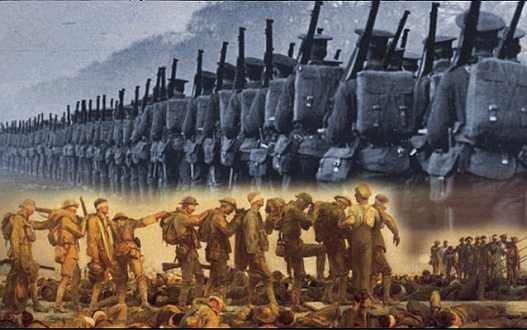 https://jadovno.com/tl_files/ug_jadovno/img/prvi_svjetski_rat/put-u-rat.jpg