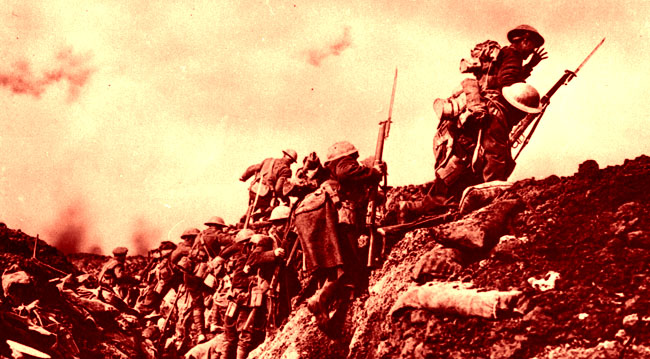 https://jadovno.com/tl_files/ug_jadovno/img/prvi_svjetski_rat/rov-vojnici.jpg