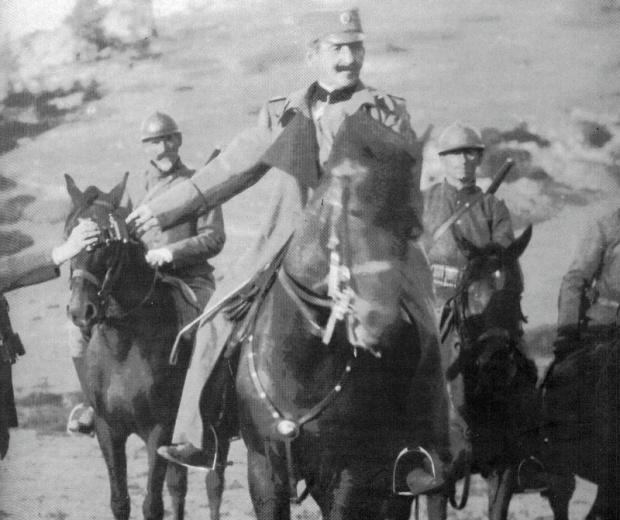 https://jadovno.com/tl_files/ug_jadovno/img/prvi_svjetski_rat/smiljanic.jpg