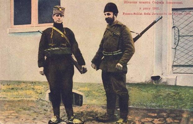 https://jadovno.com/tl_files/ug_jadovno/img/prvi_svjetski_rat/sofija-jovanovic.jpg