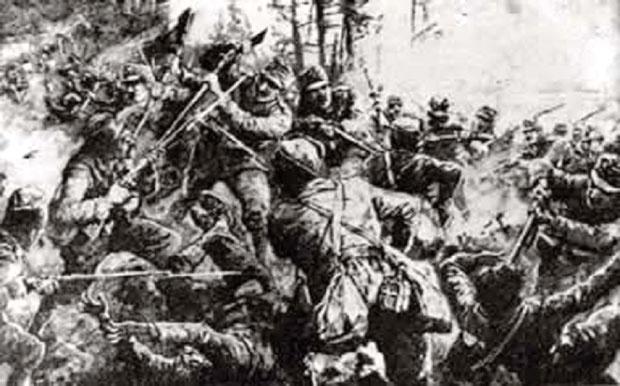 https://jadovno.com/tl_files/ug_jadovno/img/prvi_svjetski_rat/solunski-front-naslovna.jpg