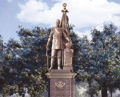 https://jadovno.com/tl_files/ug_jadovno/img/prvi_svjetski_rat/spomenik-caru-nikolaju-u-beogradu.jpg