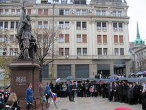 https://jadovno.com/tl_files/ug_jadovno/img/prvi_svjetski_rat/spomenik_caru_nikolaju_beograd.jpg