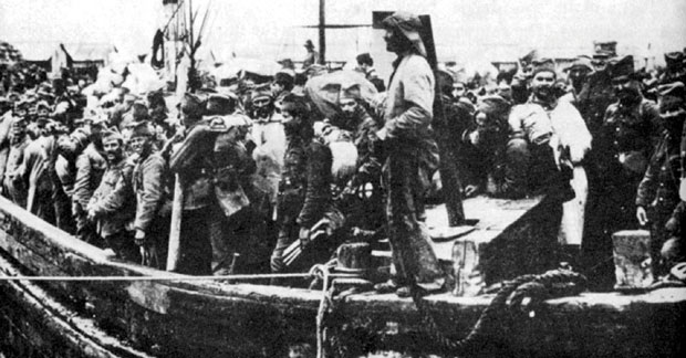 https://jadovno.com/tl_files/ug_jadovno/img/prvi_svjetski_rat/srbi-na-solunskom-frontu.jpg