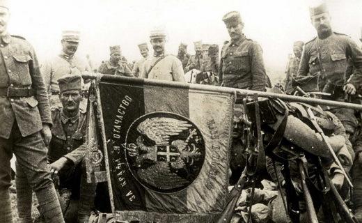 https://jadovno.com/tl_files/ug_jadovno/img/prvi_svjetski_rat/srpska-vojska-prvi-svetski-rat.jpg