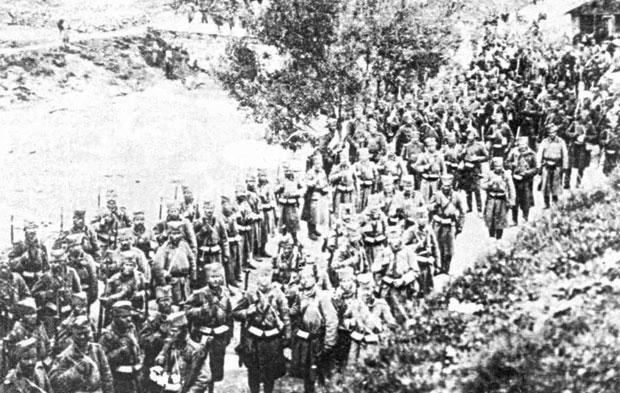 https://jadovno.com/tl_files/ug_jadovno/img/prvi_svjetski_rat/srpska_vojska.jpg