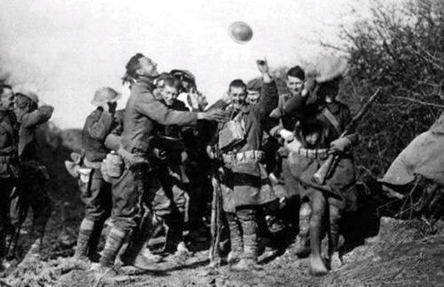 https://jadovno.com/tl_files/ug_jadovno/img/prvi_svjetski_rat/srpska_vojska_dan_primirja.jpg