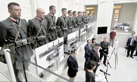 https://jadovno.com/tl_files/ug_jadovno/img/prvi_svjetski_rat/srpski_vojnici.jpg
