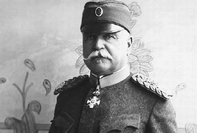 https://jadovno.com/tl_files/ug_jadovno/img/prvi_svjetski_rat/stepa-stepanovic.jpg