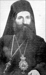 https://jadovno.com/tl_files/ug_jadovno/img/prvi_svjetski_rat/svedocanstvo_episkopa_rasko_prizrenskog_pavla.jpg